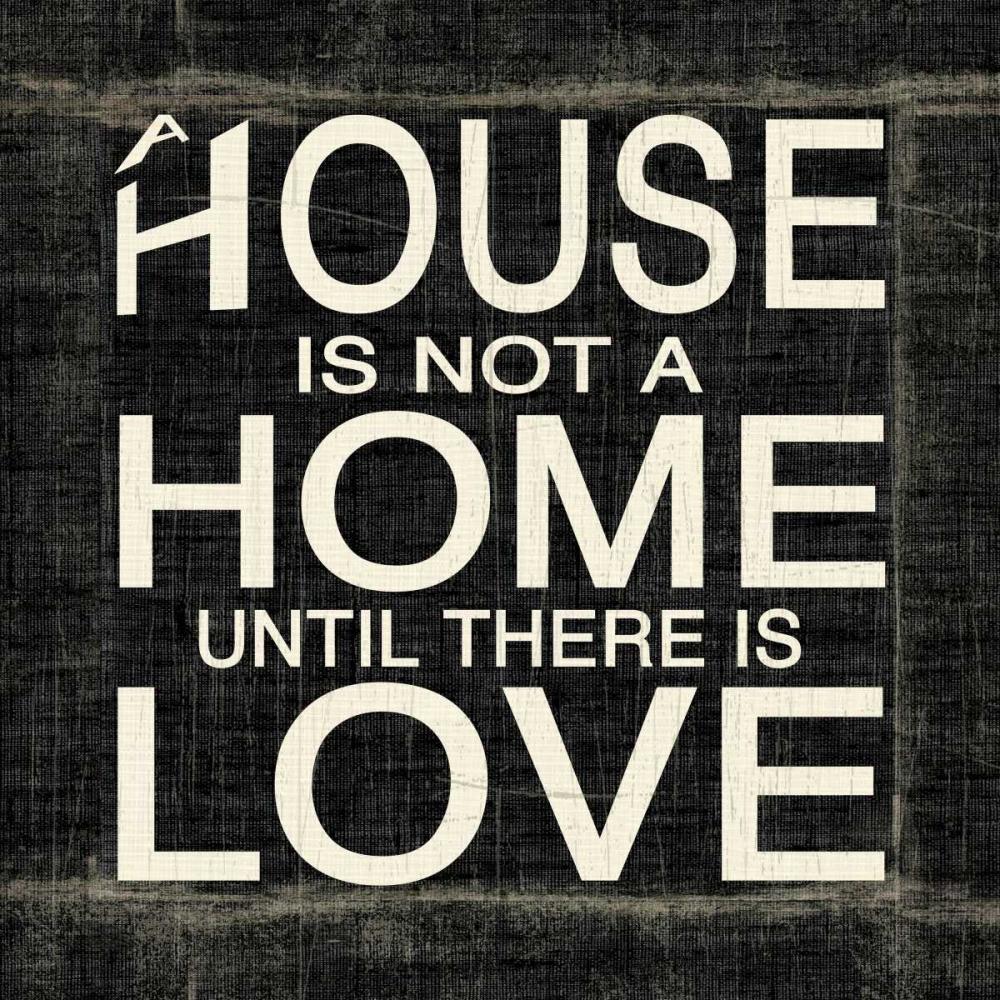 House Donovan, Kelly 21466