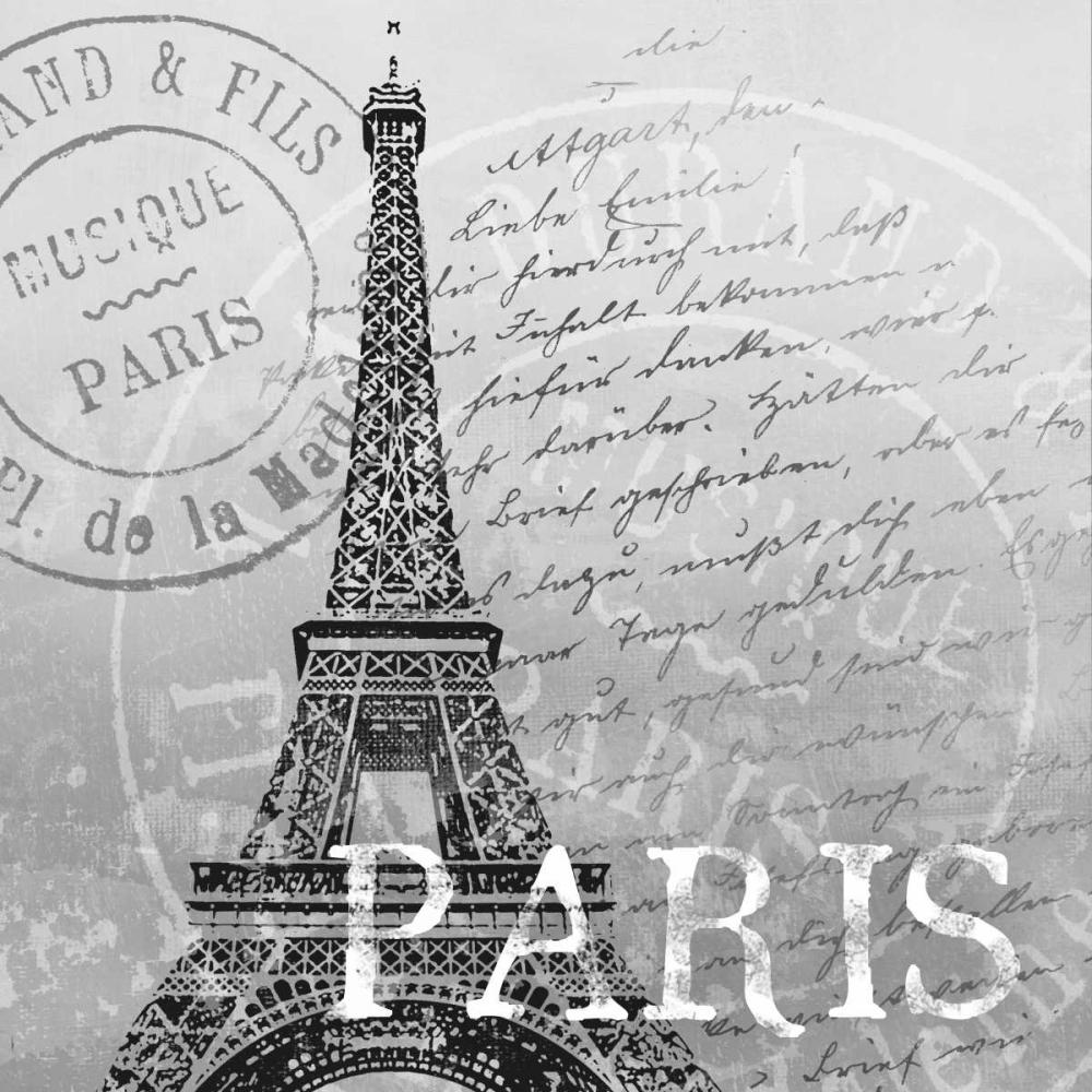Paris Knutsen, Conrad 21614