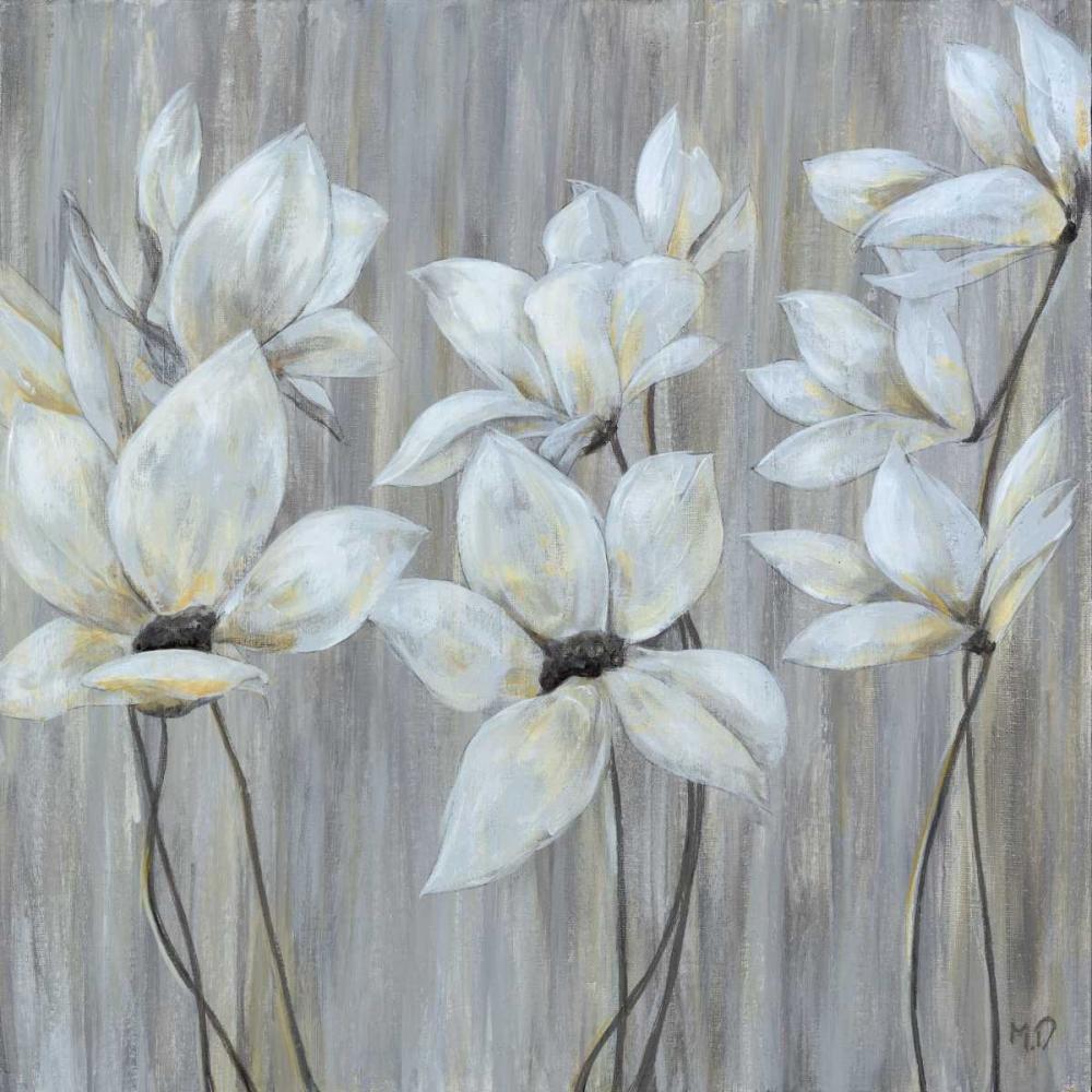Silver Spring Donovan, Maria 35902