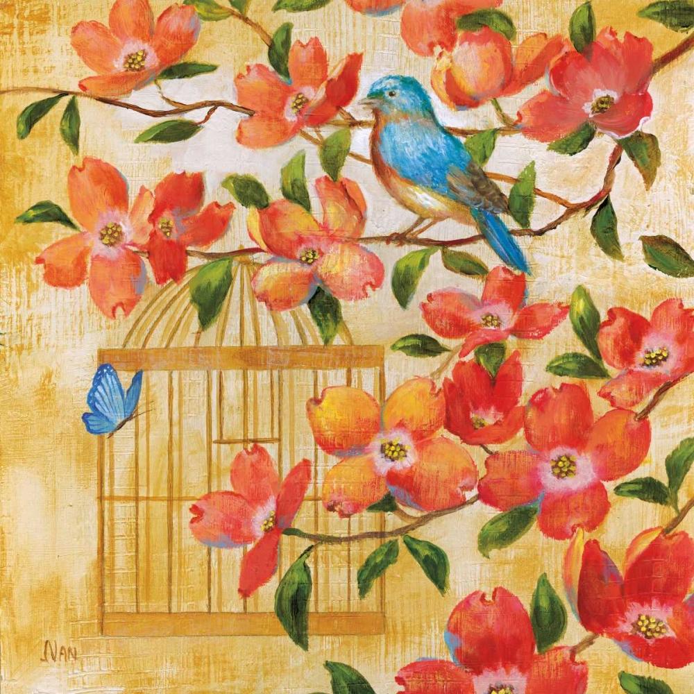 Spring Fling II Nan 35993