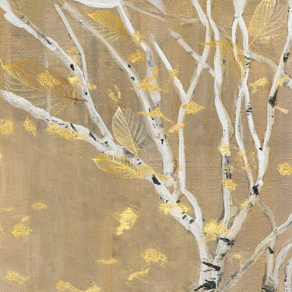 Birch Wood III Jill, Susan 124242