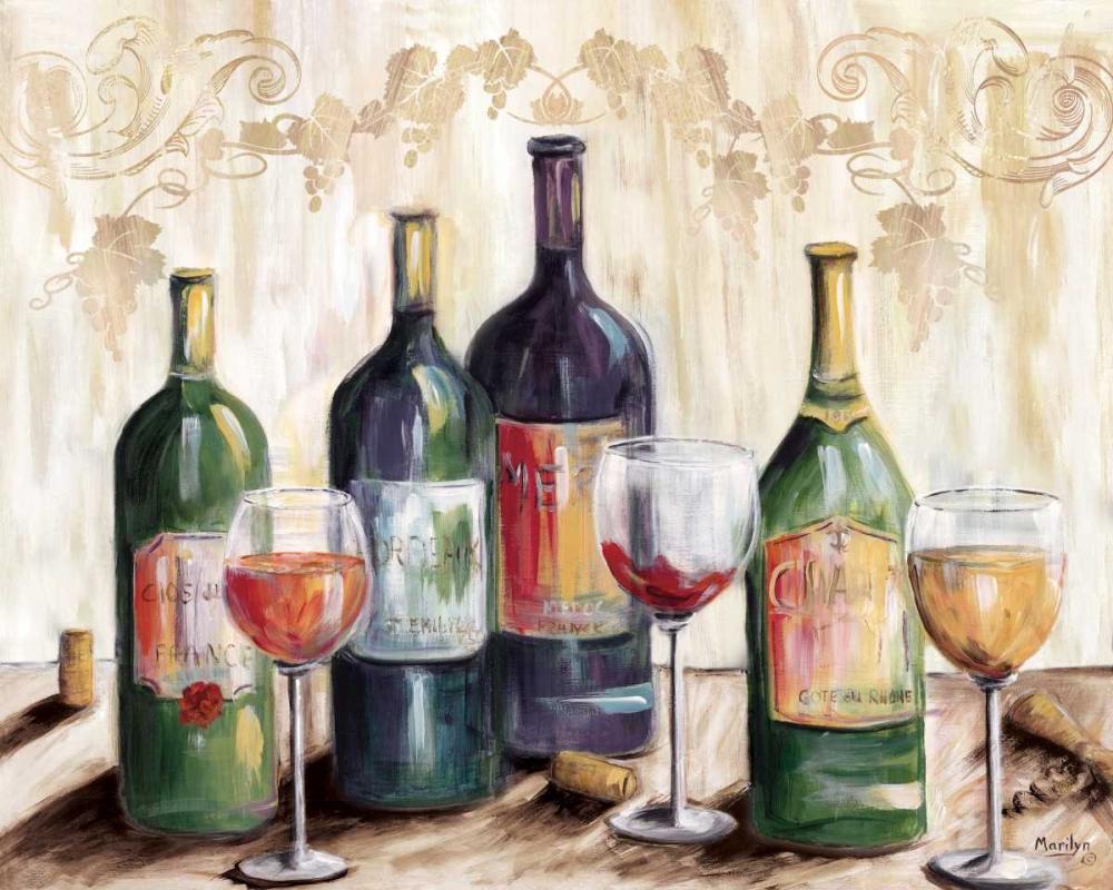 The Dinner Party Daniels,Rogier 101937