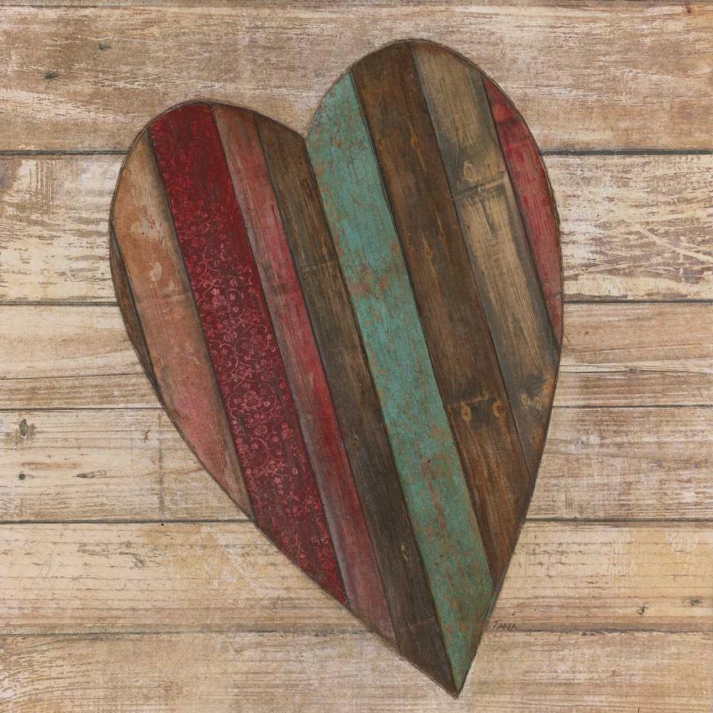 Heart Tava Studios 124406