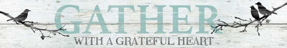 Gather Grateful Robinson, Carol 151214