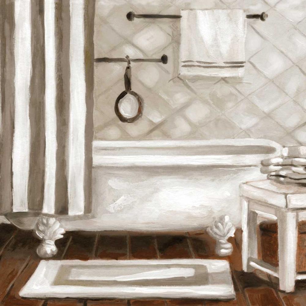 Soak Simplicity Robinson, Carol 157555
