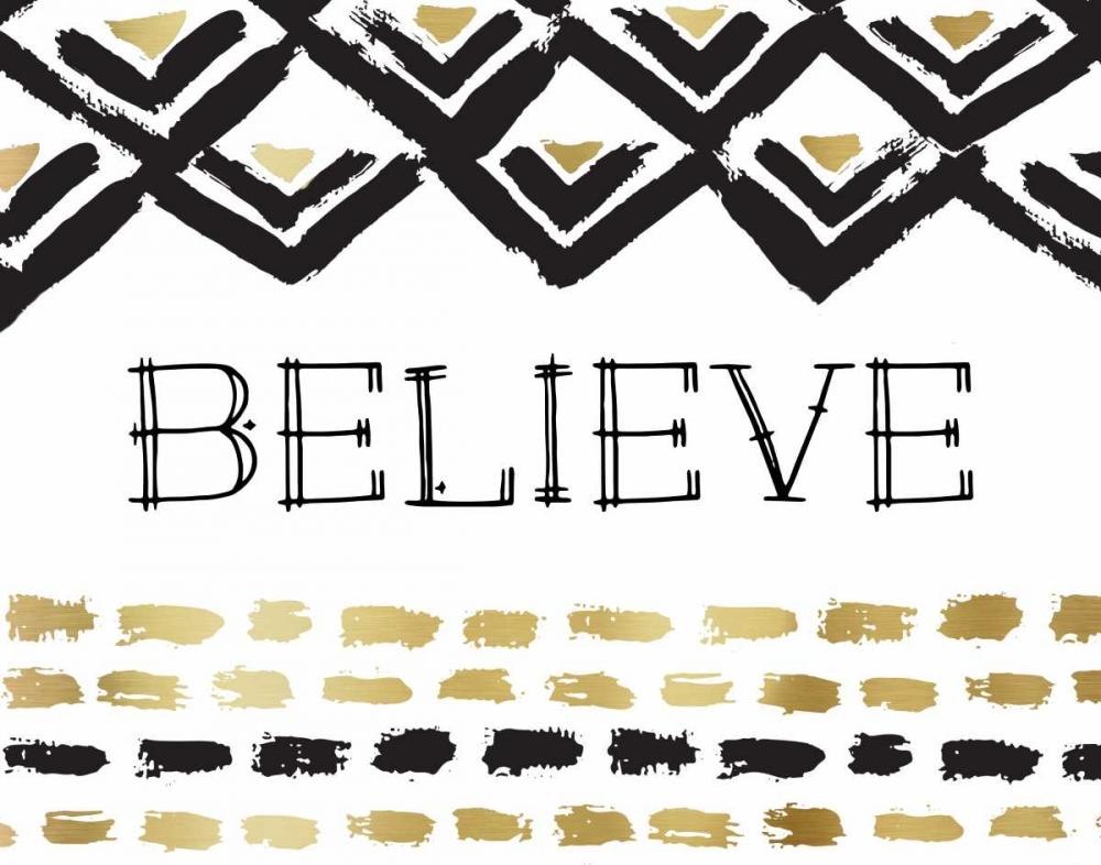 Believe Murray, Amanda 164533