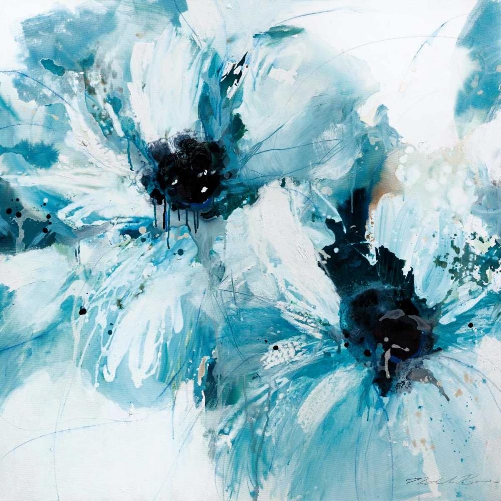 Blue Crush I Barnes, Natasha 36276