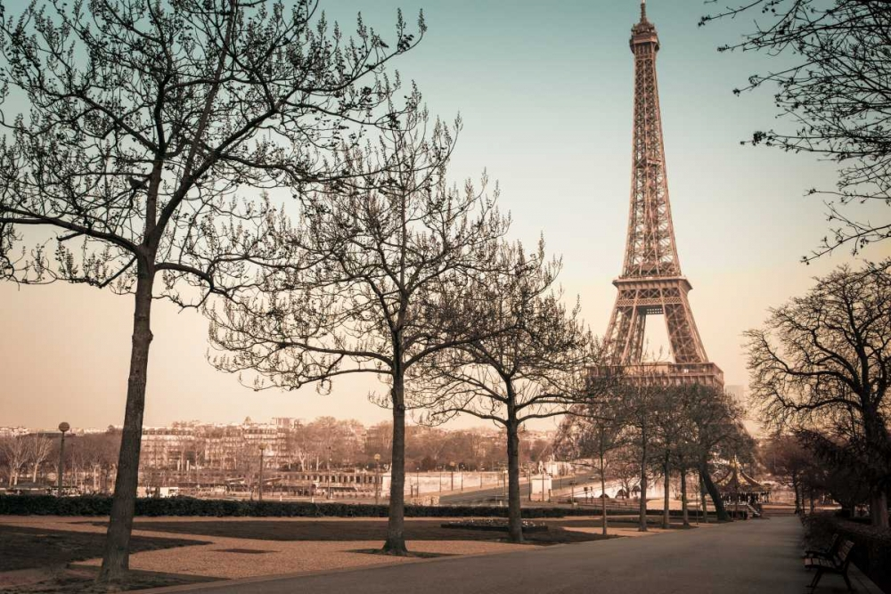 Remembering Paris Frank, Assaf 36292