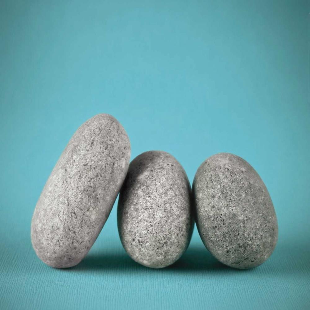 Rock Art III Frank, Assaf 36500