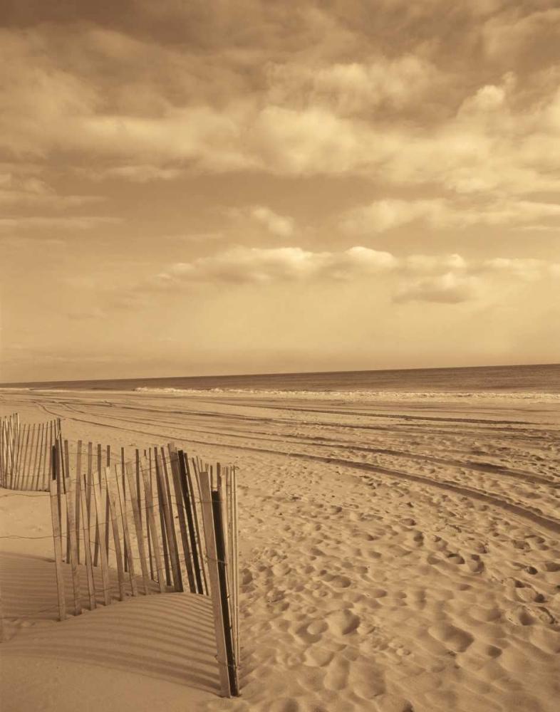 Sand Escape Recent Developments, LLC 11289