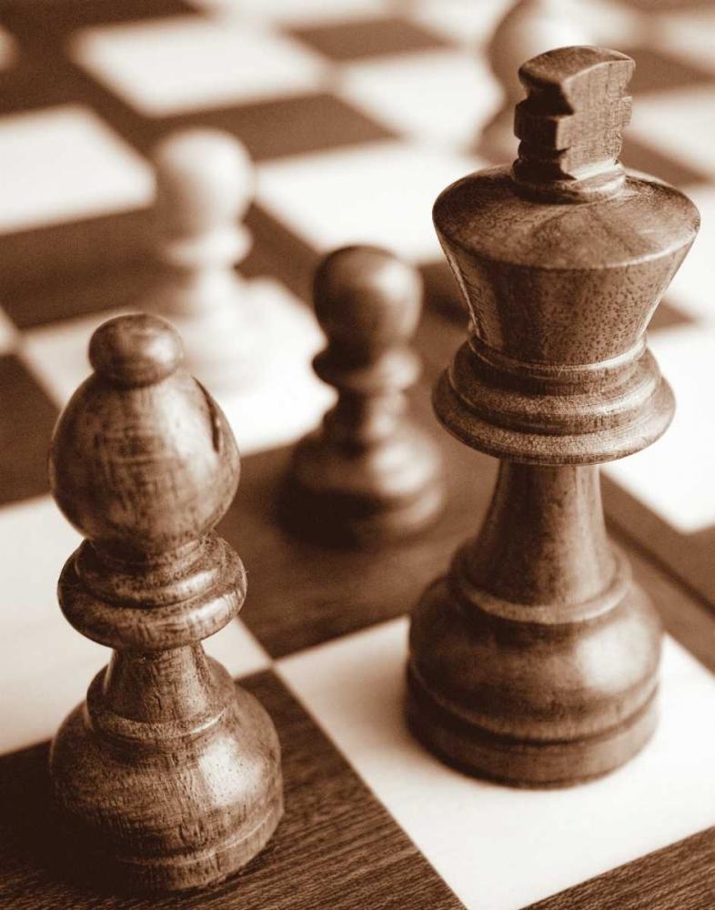 Chess Maihara/Watt, Jeff/Boyce 12470