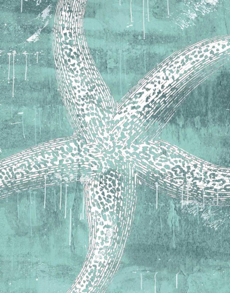 Ocean Tokens I Sabine Berg 147220