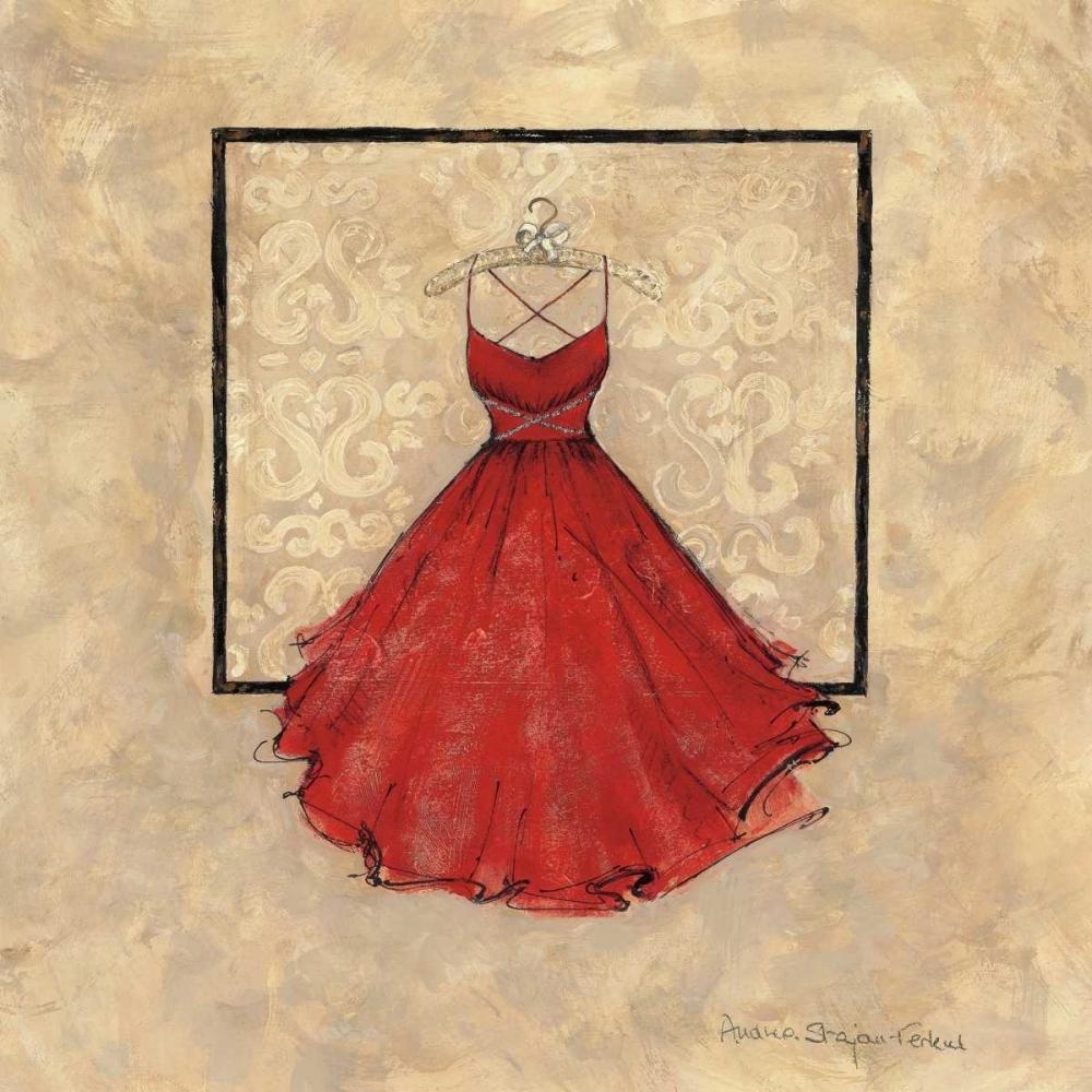 Take Me Dancing II Stajan-Ferkul, Andrea 11494