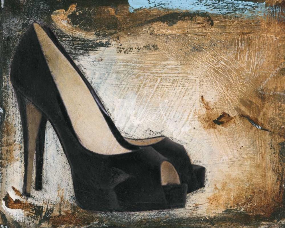 Shoe Box I Stajan-Ferkul, Andrea 36613