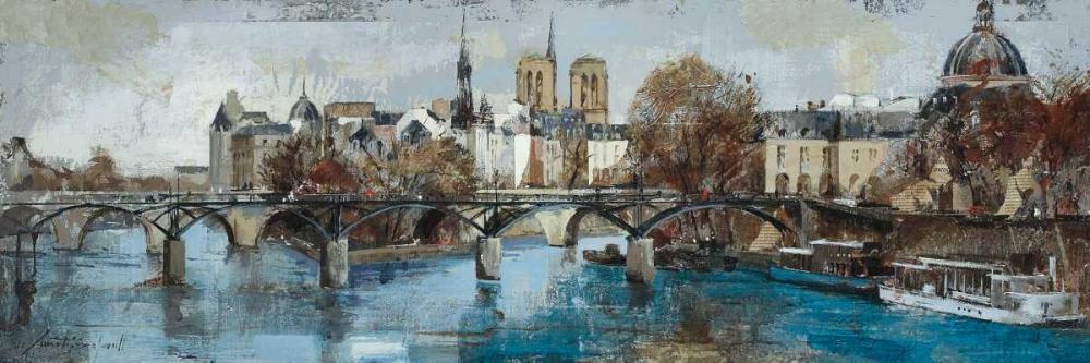 Paris Bofarull, Marti 36653