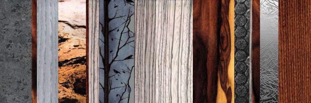 Evolutions I Blake, W. 12671
