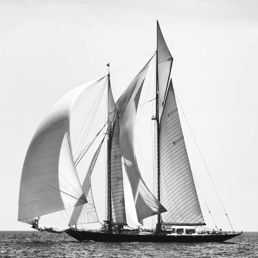 Adrift I Llovet, Jorge 36766