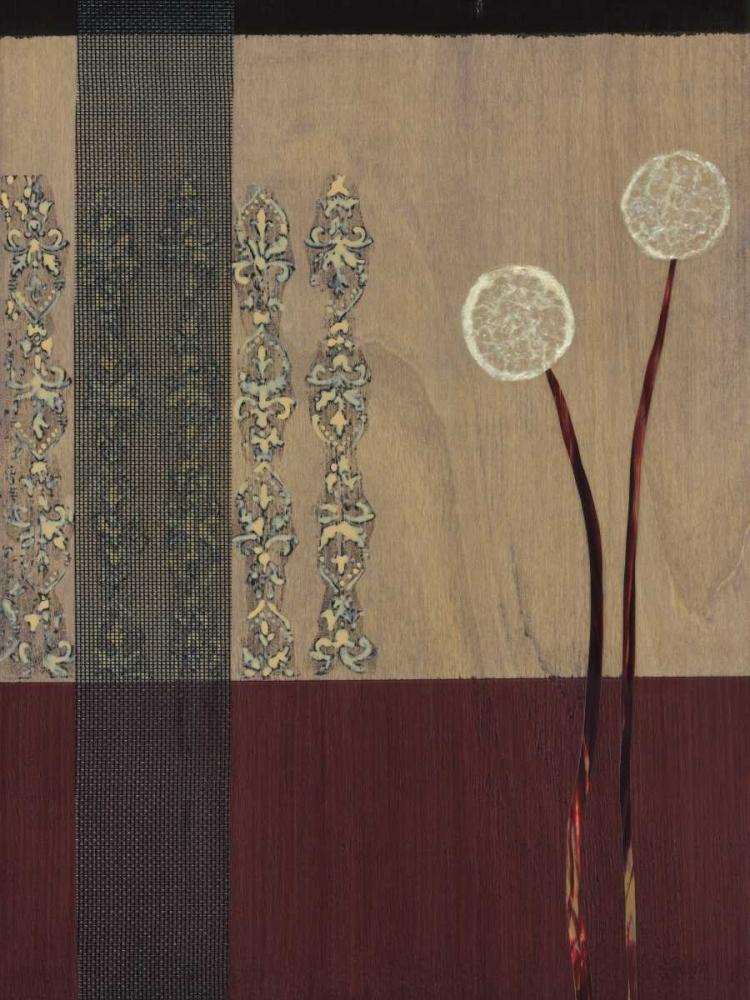 Dandelions I Miller, Gina 12710