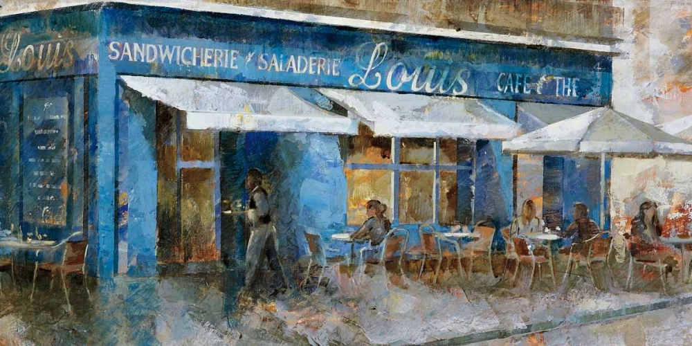 Louis Martin, Noemi 36793