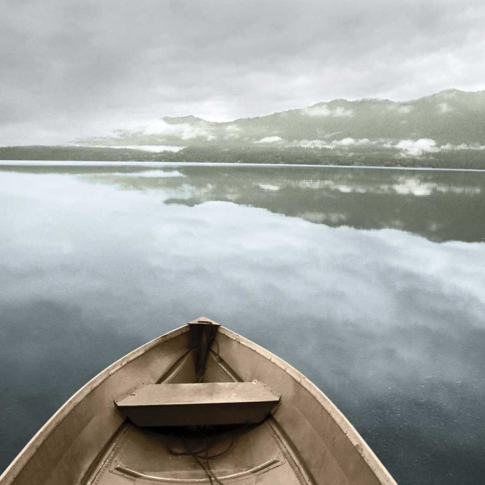 Lake Quinault Nagler, Monte 36830
