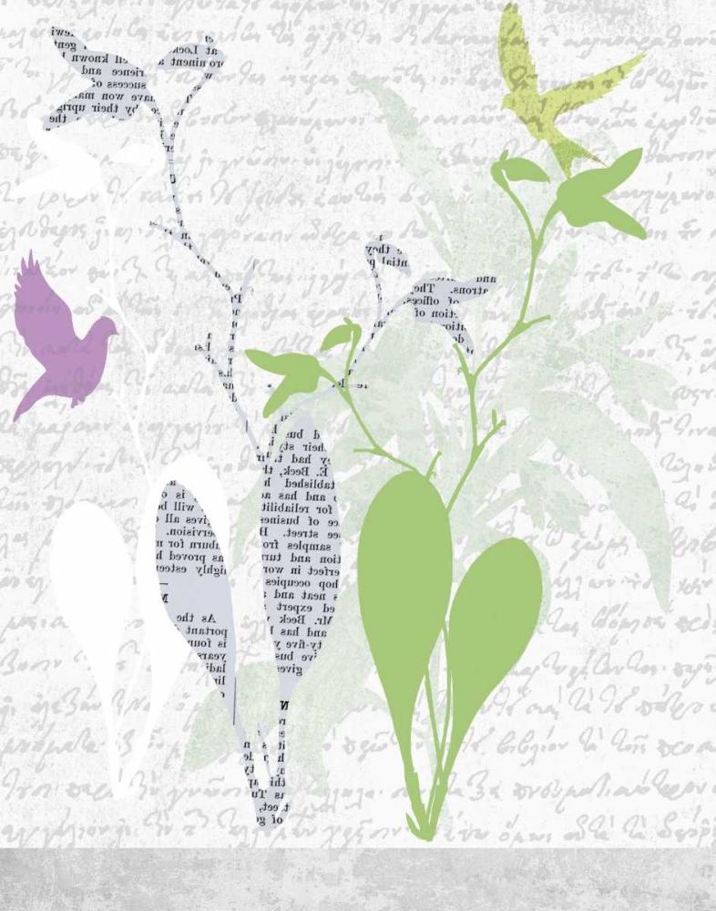 Poems I OKRE 36838