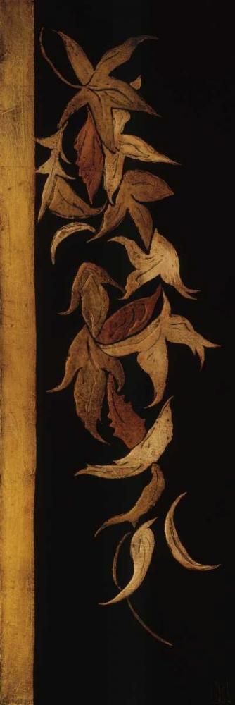 Black Shinwa II Perlmutter, Jennifer 11891