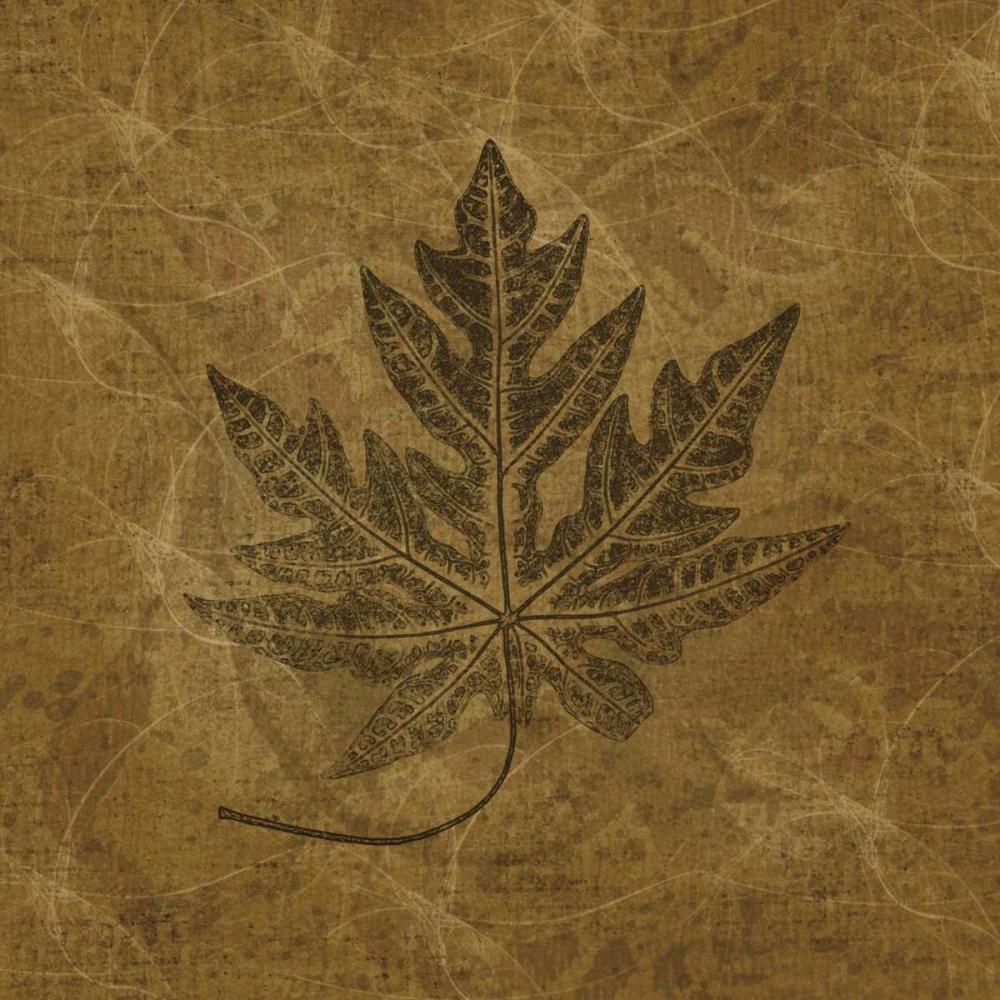 Leaves of Summer Pahl, Janel 11900