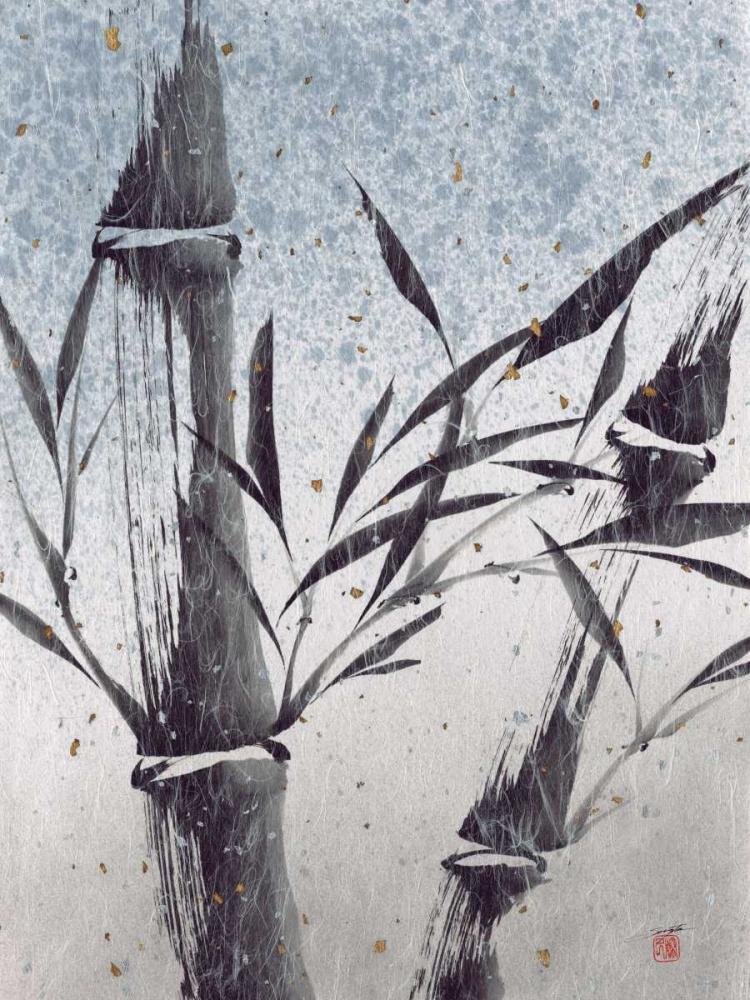 Cool Bamboo I Sugita, Katsumi 12274
