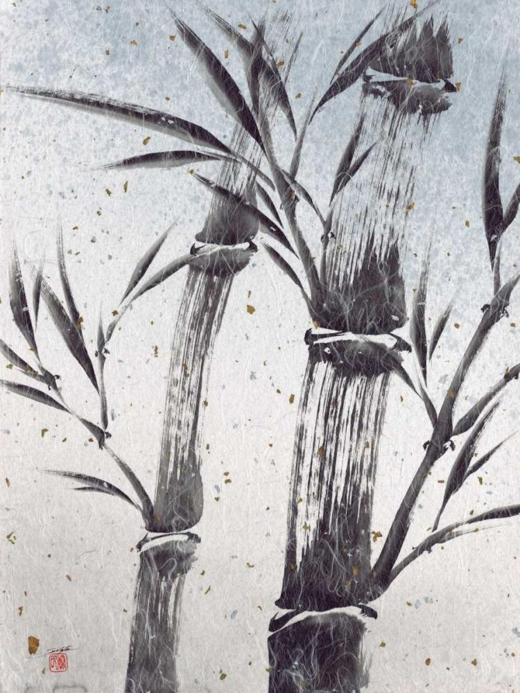 Cool Bamboo II Sugita, Katsumi 12275
