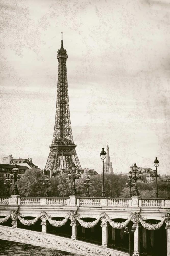 Eiffel Stroll Stuart, Jody 165885