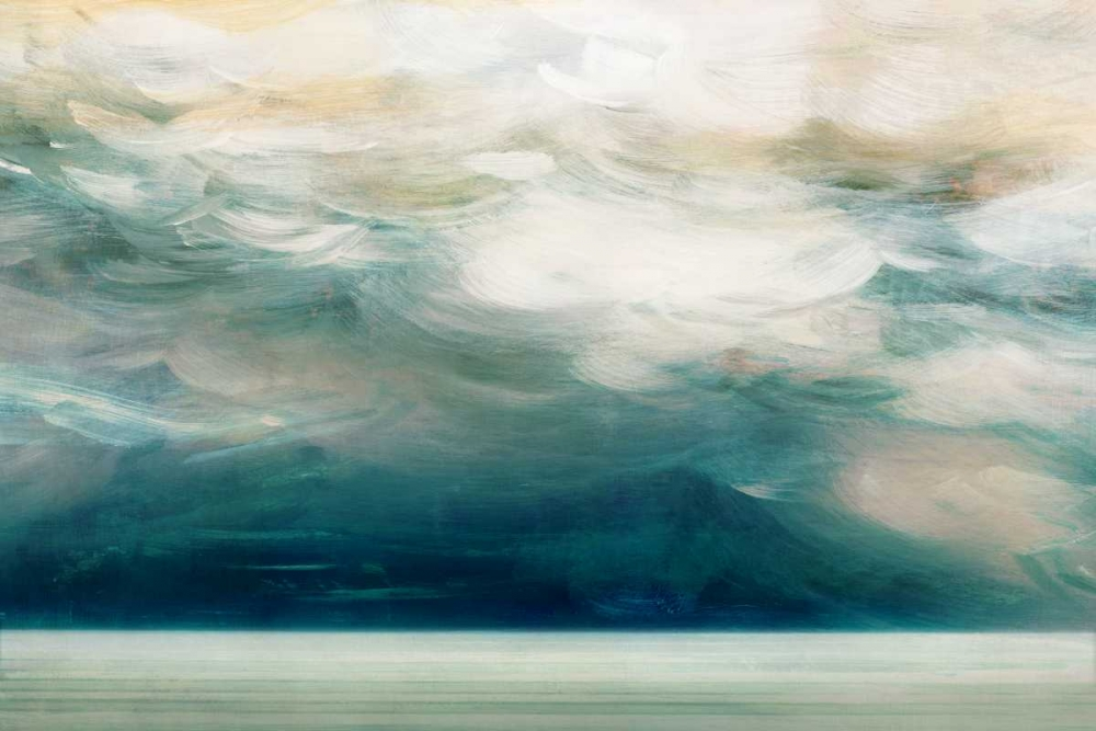 Ocean Breeze PI Studio 79810