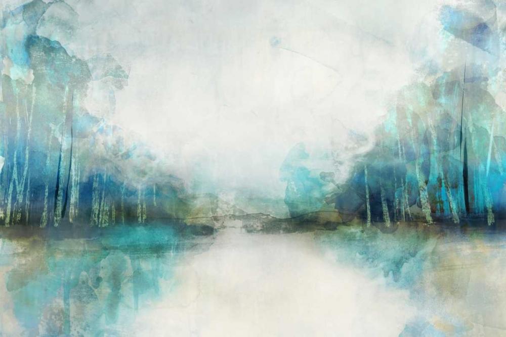 Subtle Horizon PI Galerie 80108