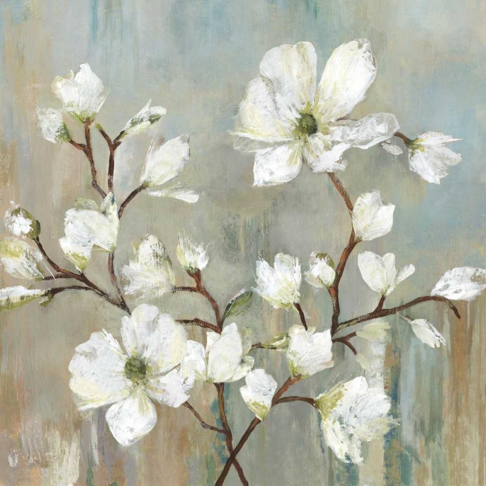 Sweetbay Magnolia II - Mini Pearce, Allison 79097
