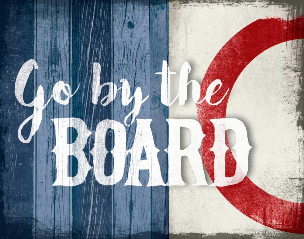 Go to the Board PI Studio 107652