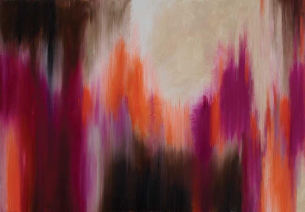 Carousel Soccio, Christine 30487
