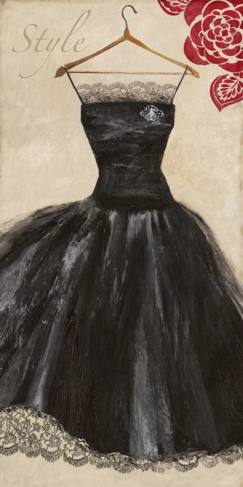 Style Wilson, Aimee 78993