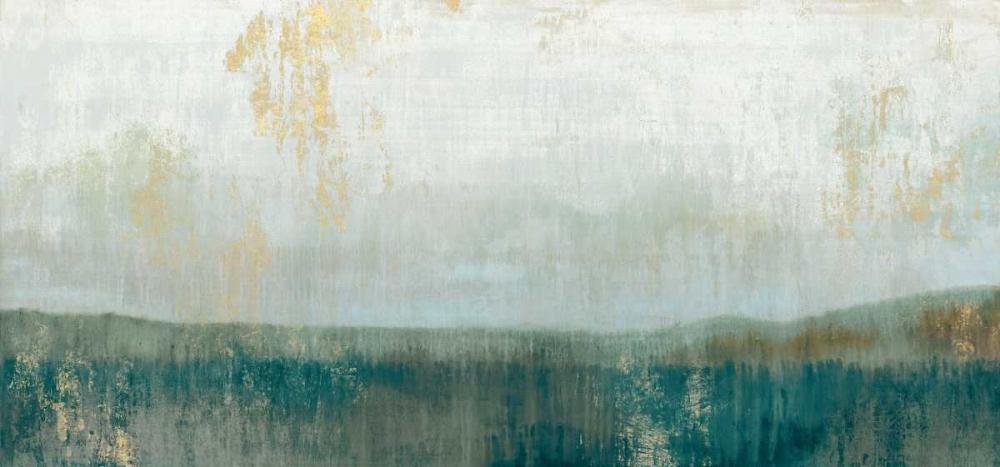 Serenity I Wilde, Susan 95356