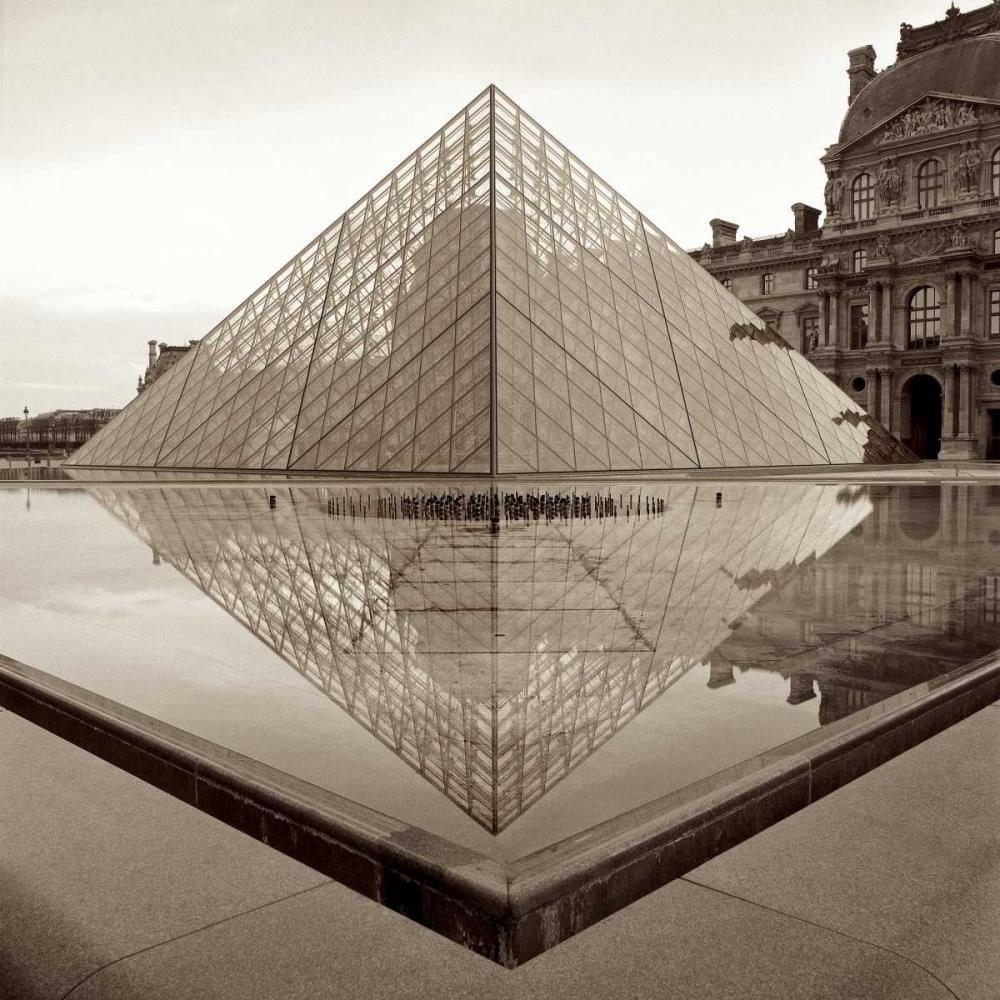 Paris - 8 Blaustein, Alan 82386