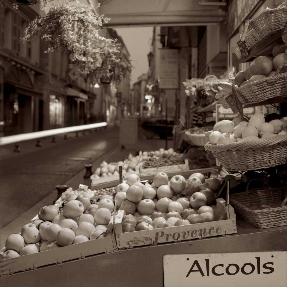 Marketplace - 3 Blaustein, Alan 82226