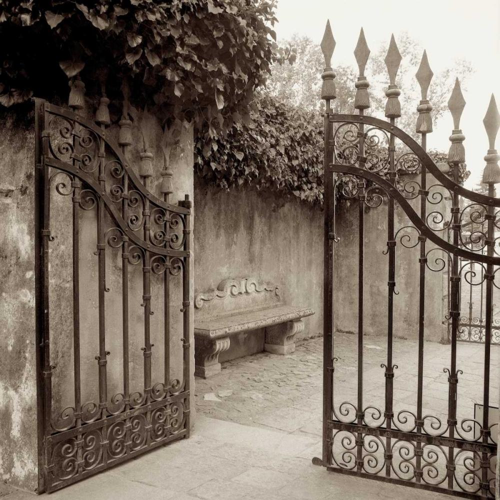 Avignon - 1 Blaustein, Alan 81416