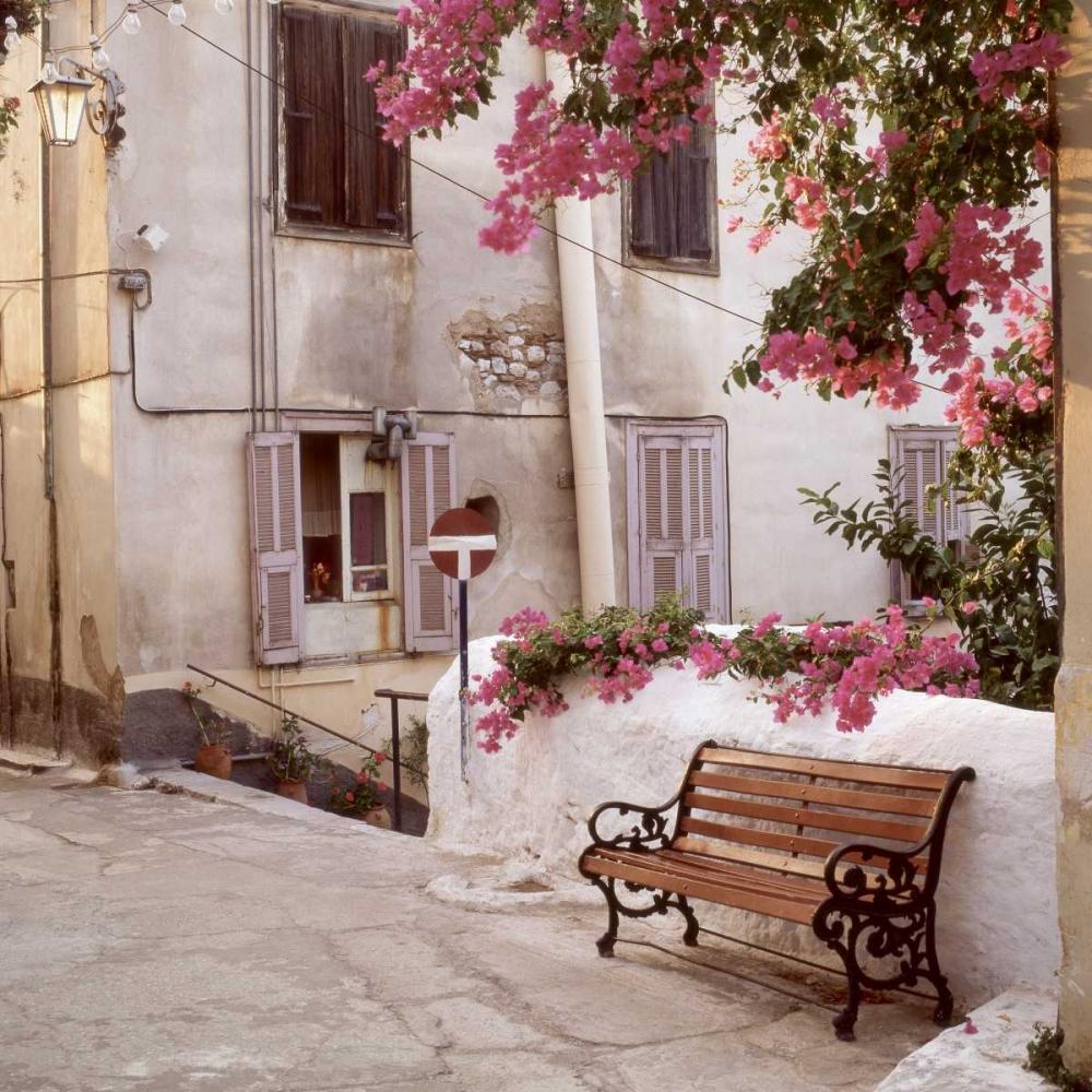 Provence - 1 Blaustein, Alan 82420