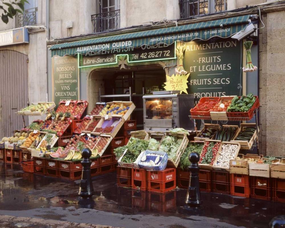 Marketplace - 42 Blaustein, Alan 82240