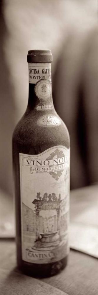 Wine - 9 Blaustein, Alan 82622