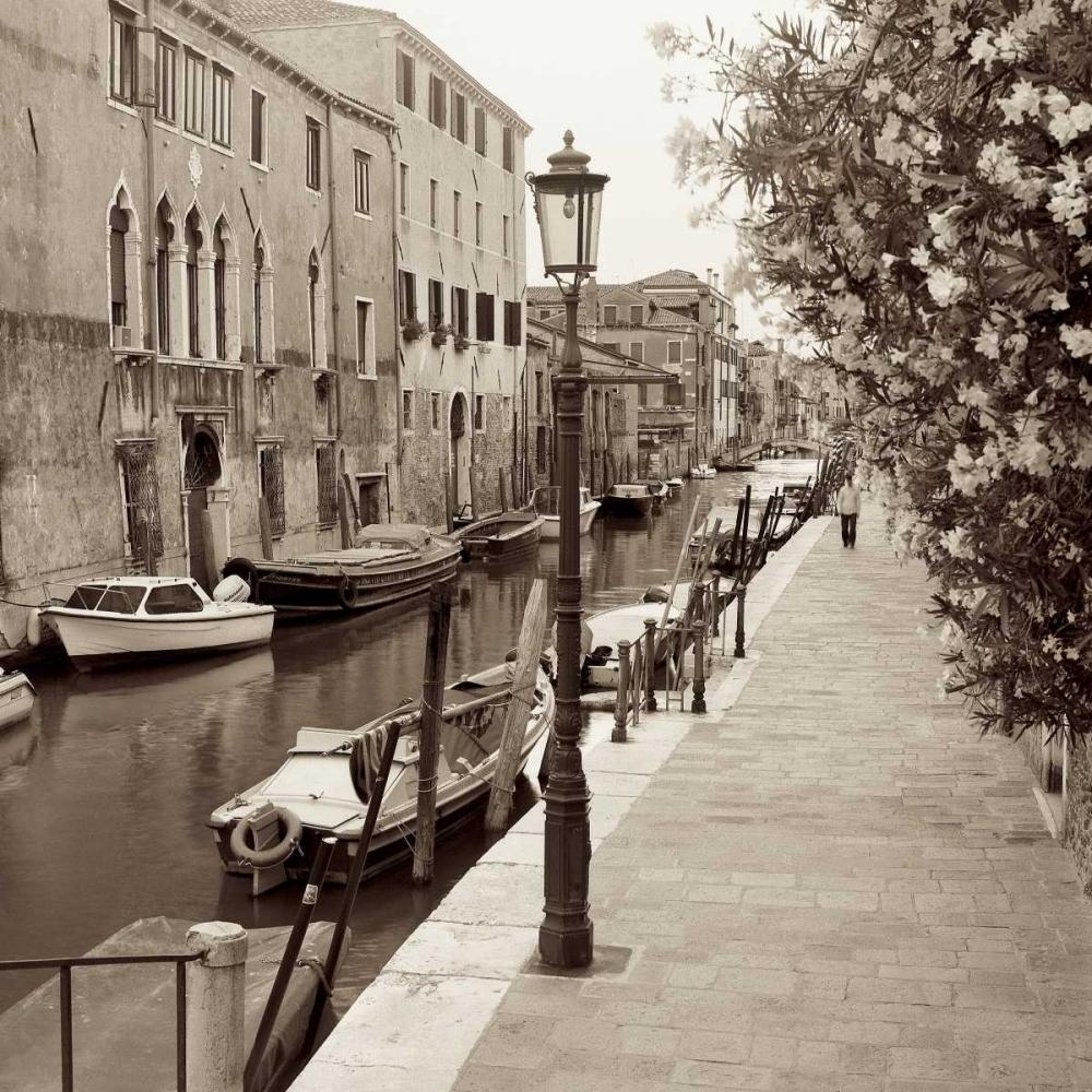 Venezia - 5 Blaustein, Alan 82606