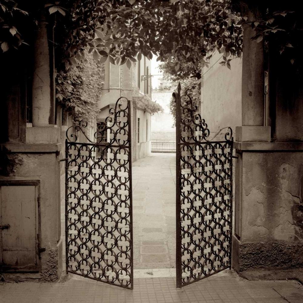 Venezia - 5 Blaustein, Alan 82607