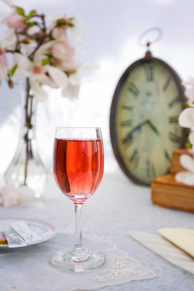 Wine - 5 Blaustein, Alan 82617