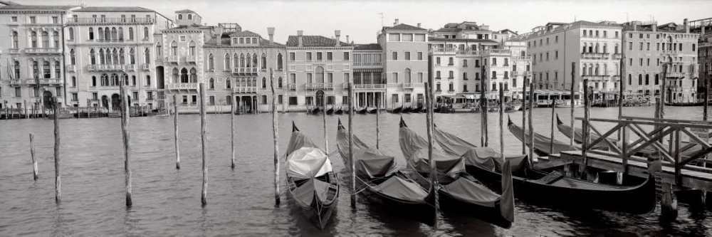 Venice By Day Blaustein, Alan 82610