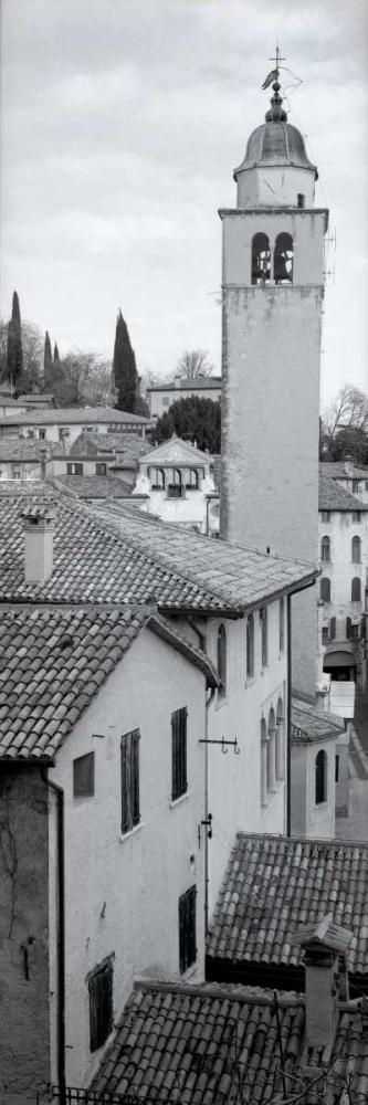 Asolo, Veneto - 1 Blaustein, Alan 81408