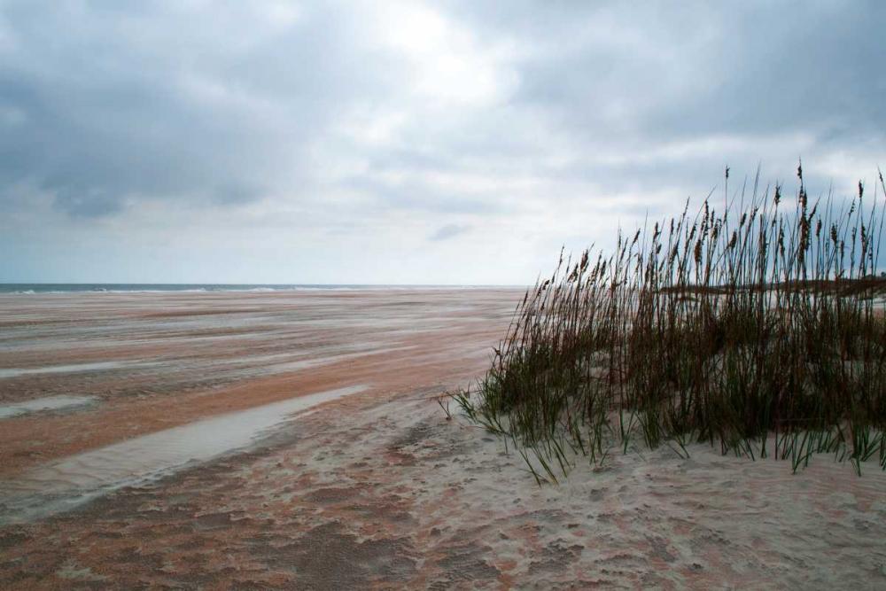 Sand Dunes II Burdick, Chuck 66135