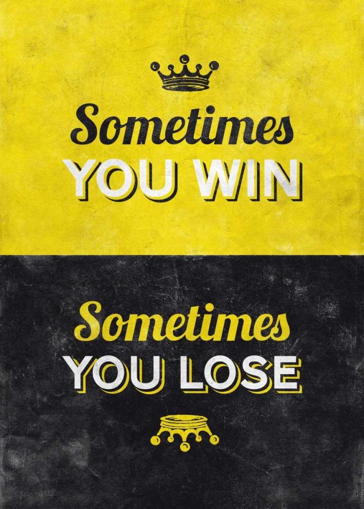 Sometimes Beer, Hannes 65447
